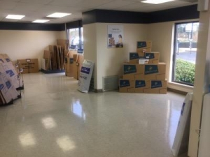 Life Storage - Madison - Madison Boulevard - Photo 4