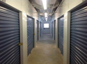 Top 15 Cheapest Biloxi Ms Self Storage Units Near Me