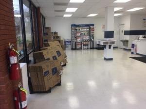 Picture of Life Storage - Huntsville - Highway 72 West