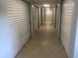 Life Storage - Huntsville - Highway 72 West - Photo 8