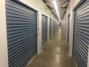 Picture of Life Storage - Madison - Highway 72 West