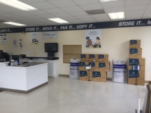 Life Storage - Madison - Highway 72 West - Photo 5