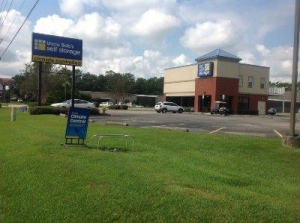 Uncle Bob's Self Storage - Foley - 7775 State Highway 59