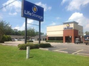 Life Storage - Foley - 7775 State Highway 59