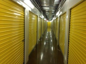 Life Storage - Foley - 7775 State Highway 59 - Photo 2