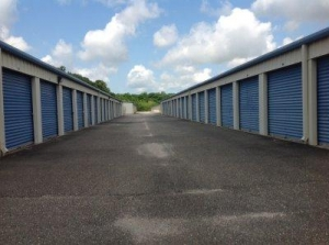 Life Storage - Foley - 7775 State Highway 59 - Photo 7