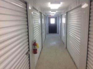 Life Storage - Pensacola - West Nine Mile Road