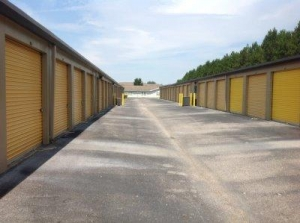 Life Storage - Pensacola - West Nine Mile Road - Photo 3