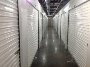 Life Storage - Pensacola - West Nine Mile Road - Photo 9