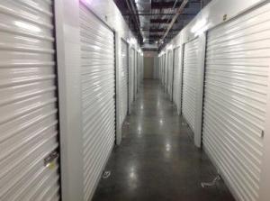 Life Storage - Pensacola - West Nine Mile Road - Photo 9