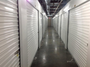 Image of Life Storage - Pensacola - West Nine Mile Road Facility on 1600 W Nine Mile Rd  in Pensacola, FL - View 2