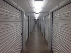 Picture of Life Storage - Auburn - South College Street