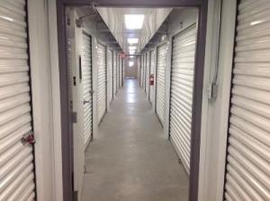 Life Storage - Montgomery - McLemore Drive
