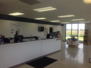 Life Storage - Montgomery - McLemore Drive - Photo 2