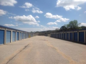 Life Storage - Montgomery - McLemore Drive - Photo 3