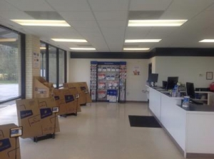 Life Storage - Montgomery - McLemore Drive - Photo 4