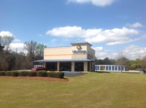 Life Storage - Montgomery - McLemore Drive - Photo 1