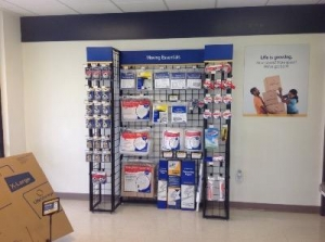 Life Storage - Montgomery - McLemore Drive - Photo 5