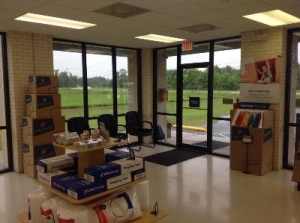 Life Storage - Montgomery - McLemore Drive - Photo 6