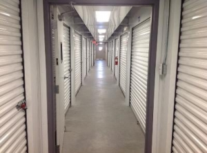Life Storage - Montgomery - McLemore Drive - Photo 7