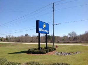 Life Storage - Montgomery - McLemore Drive - Photo 9
