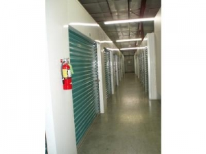 Uncle Bob's Self Storage - D'lberville - photo