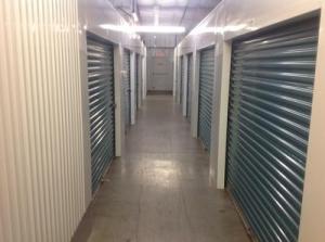 Uncle Bob's Self Storage - D'lberville - photo