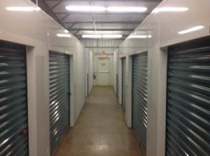Picture of Life Storage - Foley - 7905 State Highway 59