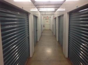 Life Storage - Foley - 7905 State Highway 59 - Photo 4