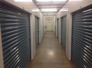 Life Storage - Foley - 7905 State Highway 59 - Photo 6
