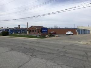 Life Storage - Cincinnati - Robertson Avenue
