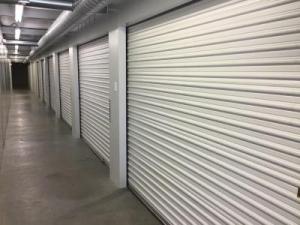 Life Storage - Cincinnati - Robertson Avenue - Photo 5
