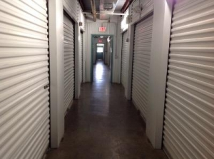 Life Storage - Tampa - East Fletcher Avenue - Photo 2