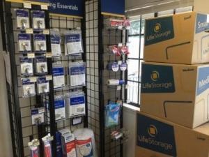 Life Storage - Tampa - East Fletcher Avenue - Photo 2