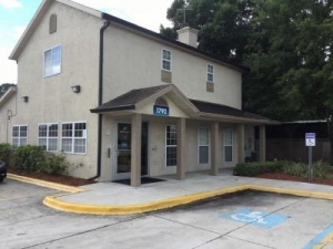 Life Storage - Tampa - West Hillsborough Avenue - Photo 1