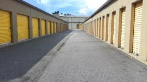 Life Storage - Tampa - West Hillsborough Avenue - Photo 4