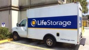 Life Storage - Tampa - West Hillsborough Avenue - Photo 6