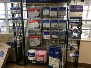 Life Storage - Tampa - West Hillsborough Avenue - Photo 7