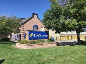 Life Storage - Aurora - East Mississippi Avenue