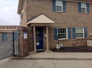Life Storage - Louisville - Browns Lane