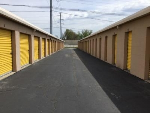 Life Storage - Louisville - Browns Lane - Photo 2