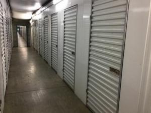 Life Storage - Columbus - Cleveland Avenue - Photo 3