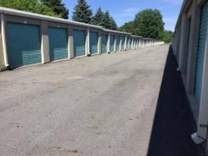Life Storage - Columbus - Cleveland Avenue - Photo 6