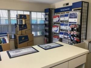 Life Storage - Columbus - Cleveland Avenue - Photo 7