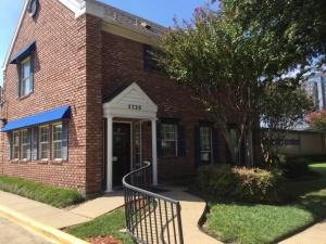 Image of Life Storage - Dallas - Milton Street Facility at 5720 Milton St  Dallas, TX