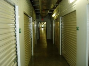 Uncle Bob's Self Storage - Columbus - 4735 Evanswood Dr - photo