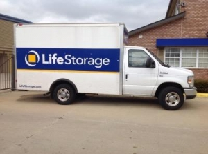 Life Storage - Columbus - Evanswood Drive - Photo 5