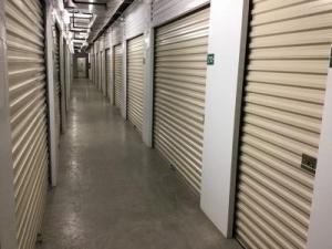 Life Storage - Columbus - Evanswood Drive - Photo 8
