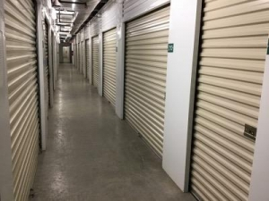 Life Storage - Columbus - Evanswood Drive - Photo 5