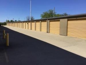 Life Storage - Columbus - Evanswood Drive - Photo 6